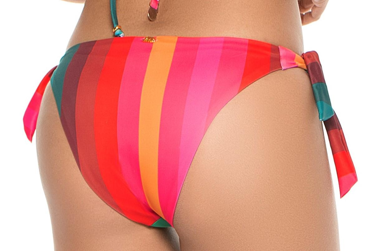 Phax Spark Joy Halter Bikini