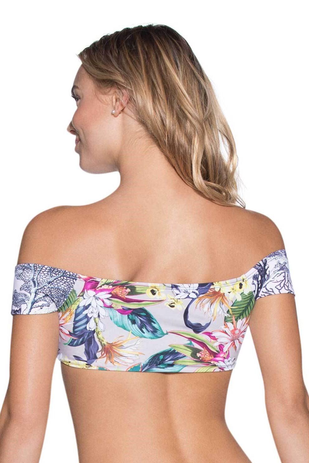 Maaji Sula Sula Fashion Bikini Top-large-Multicolour