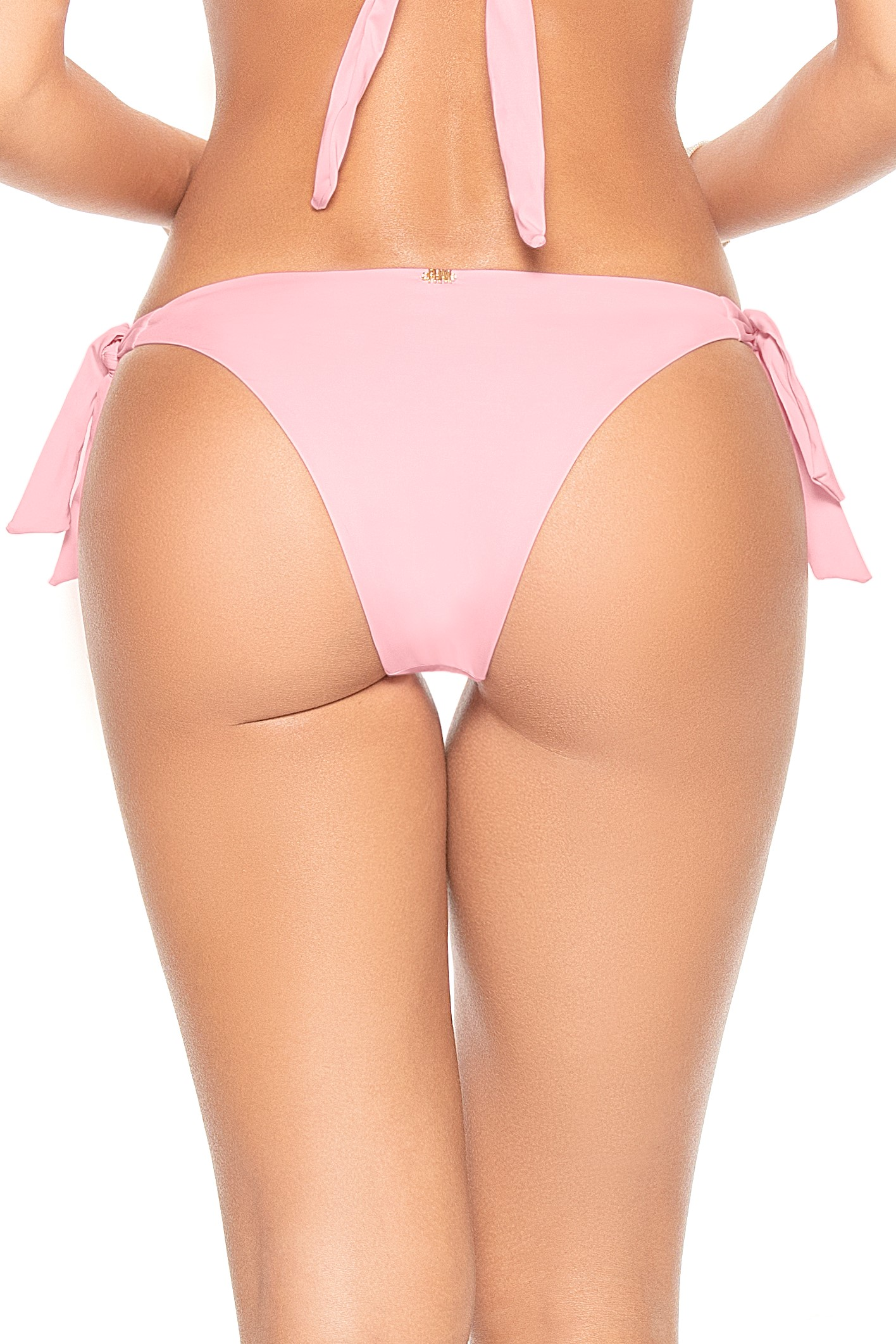 Phax Macarons Latin Bikini Bottom -large-Roos
