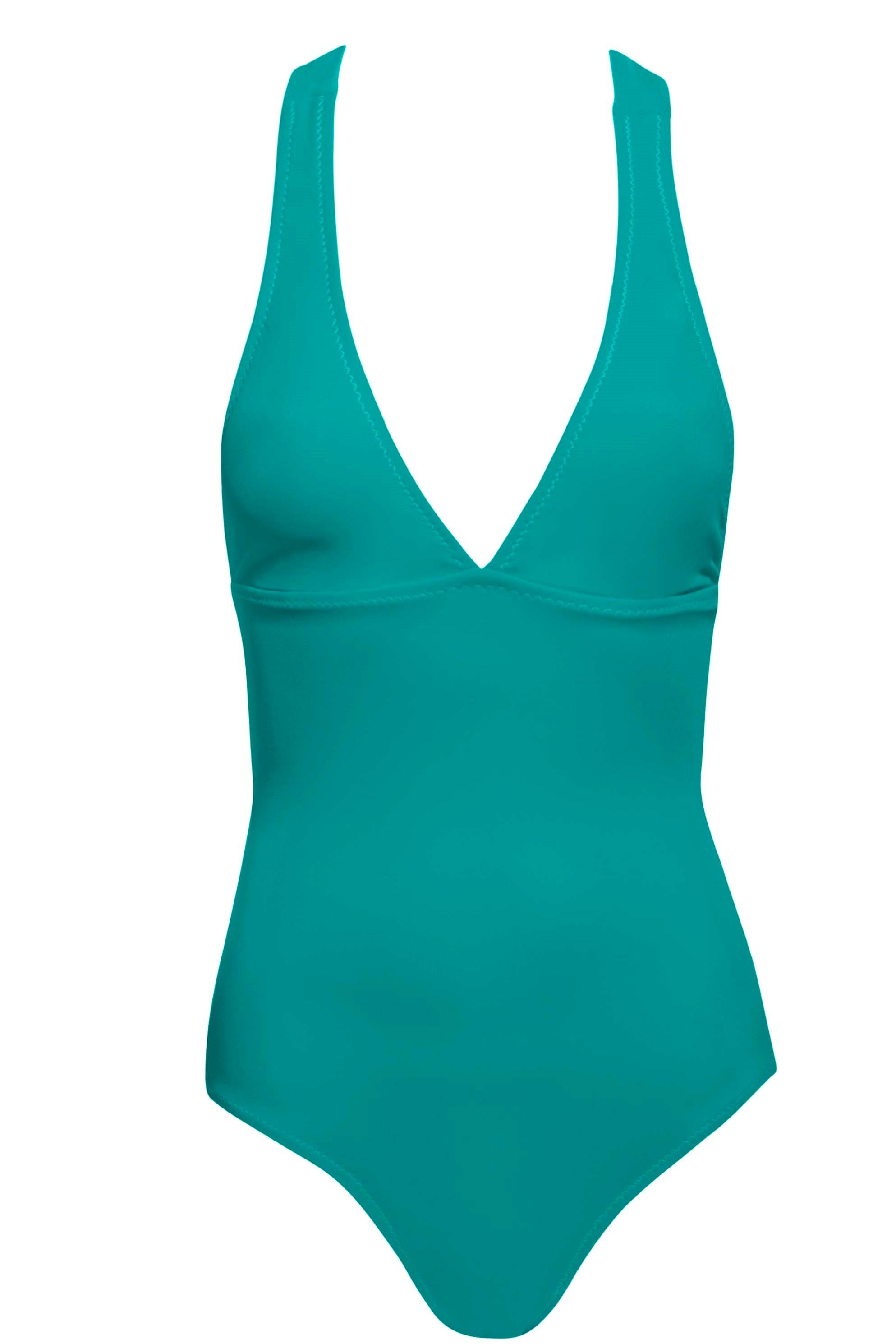 Phax Color Mix Badpak Jade-small-Jade Groen