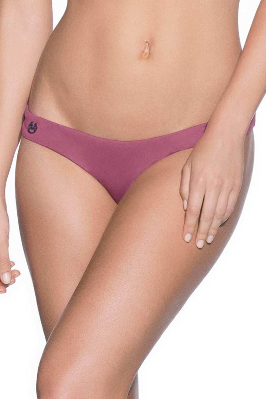 Maaji Juneberry Delightful Bikini Bottom-small-Multicolour