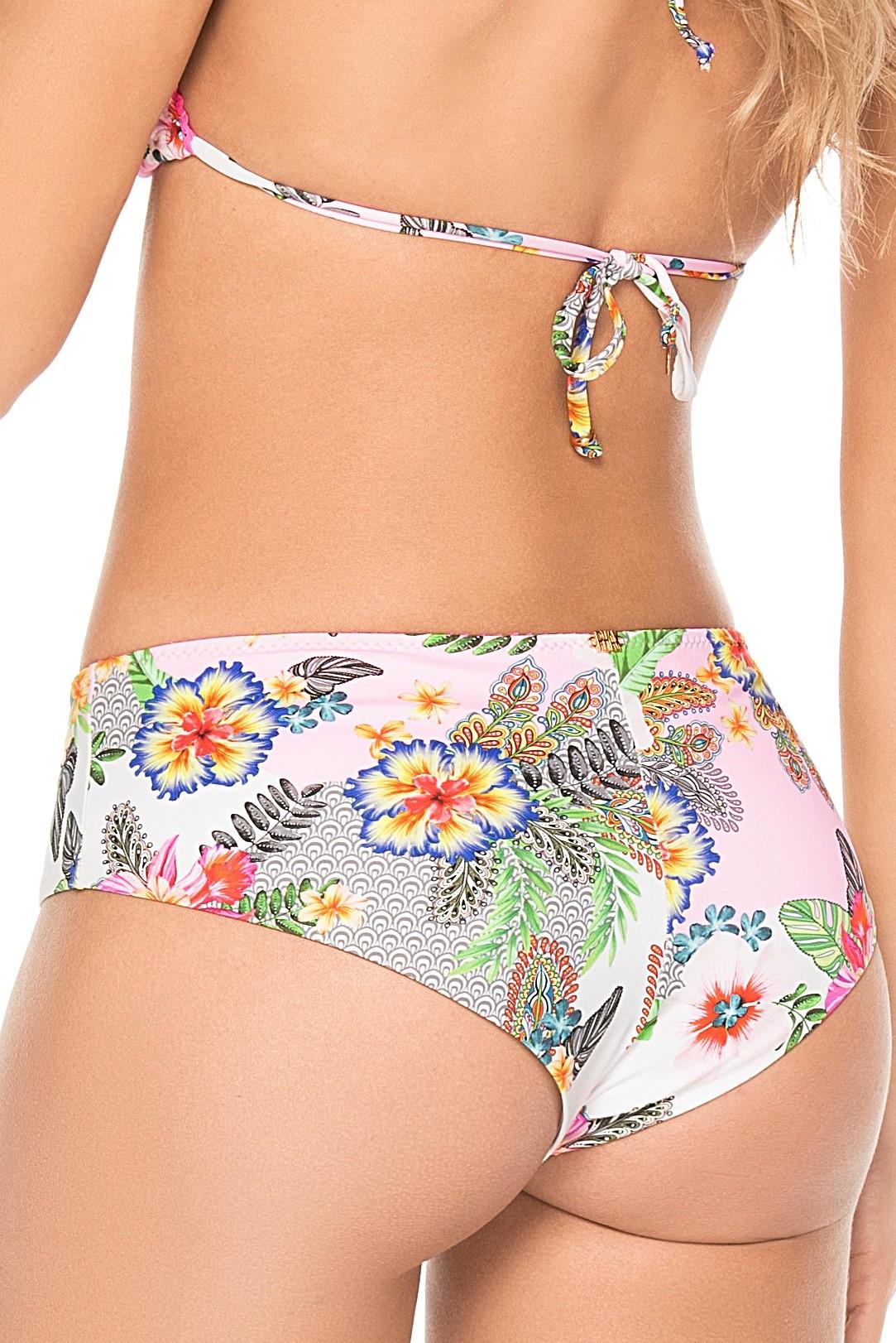 Phax Seagrass Bay Triangle Bikini -medium-Multicolour
