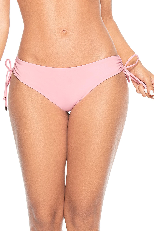 Phax Licht Roze Cheeky Bikini Broekje