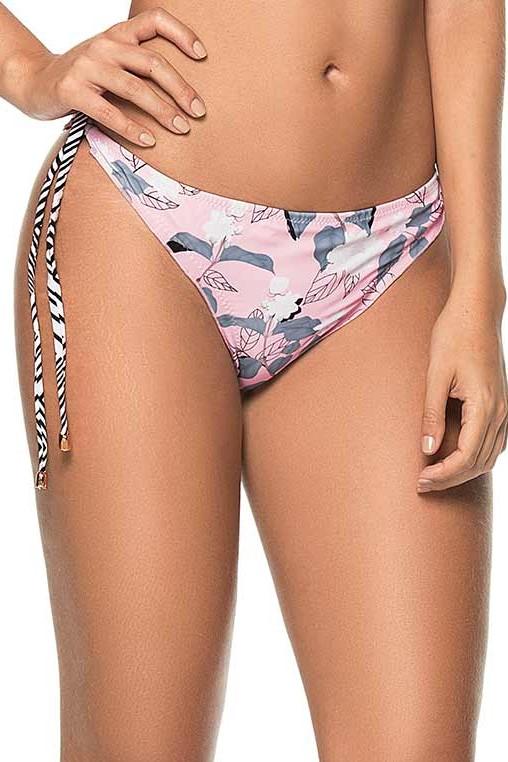 Phax Sofia Scrunch Bikini Bottom