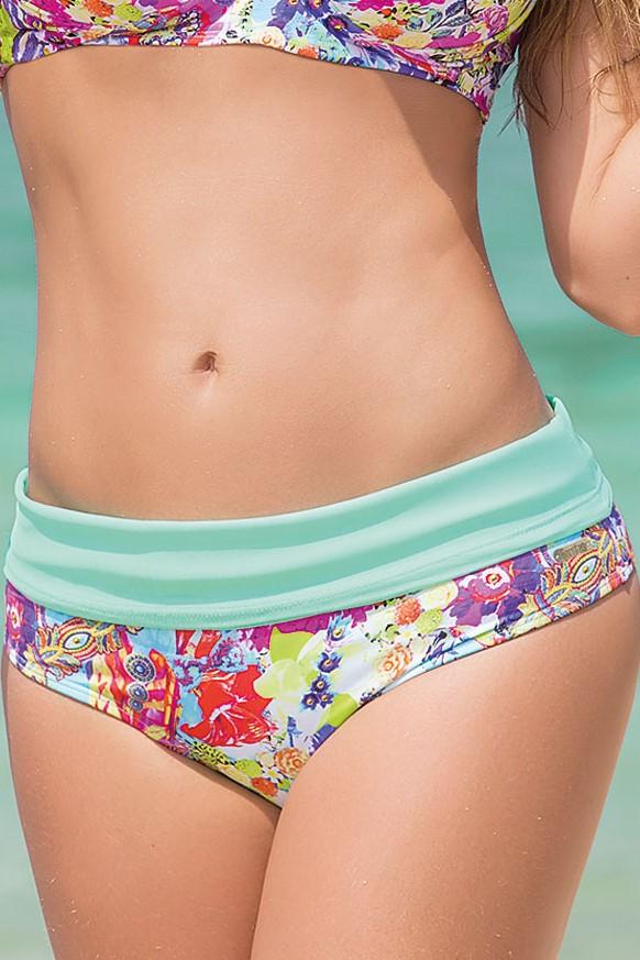 Garotas Isabela Bottom-small-Multicolour