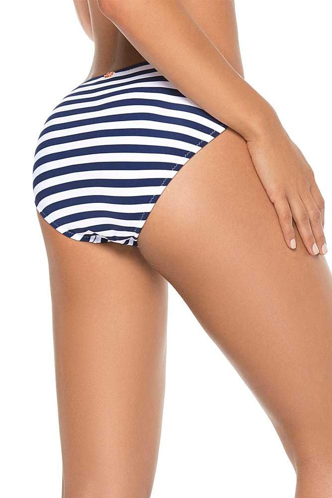 Phax Sailor Beach Full Bottom